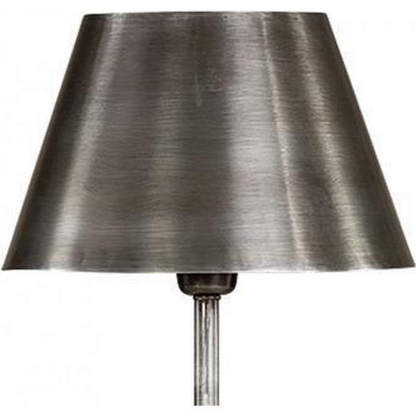 Artwood Pewter XL Lampskärm