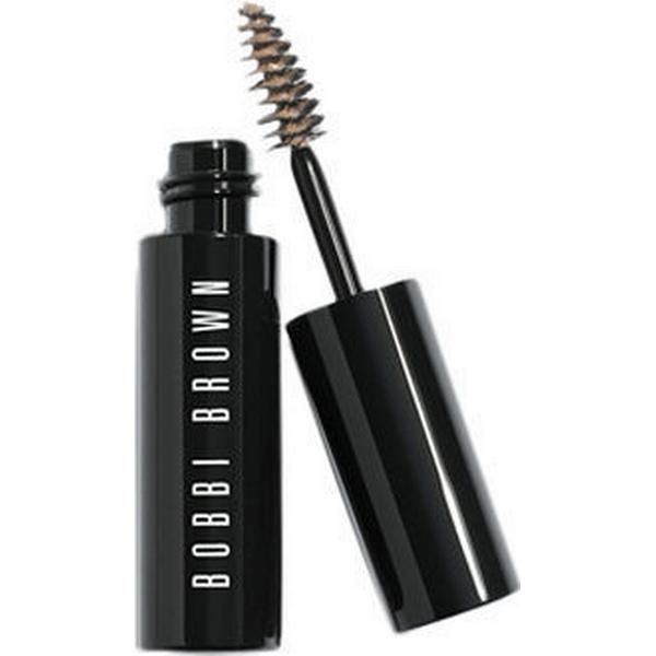 Bobbi Brown Natural Brow Shaper & Hair Touch Up Clear