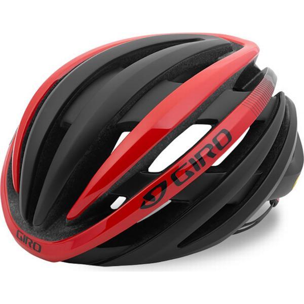 Giro Cinder