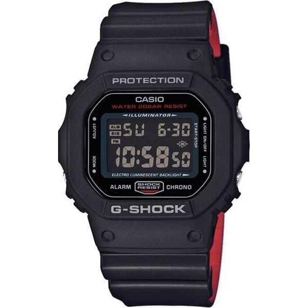 Casio G-shock (DW-5600HR-1ER)