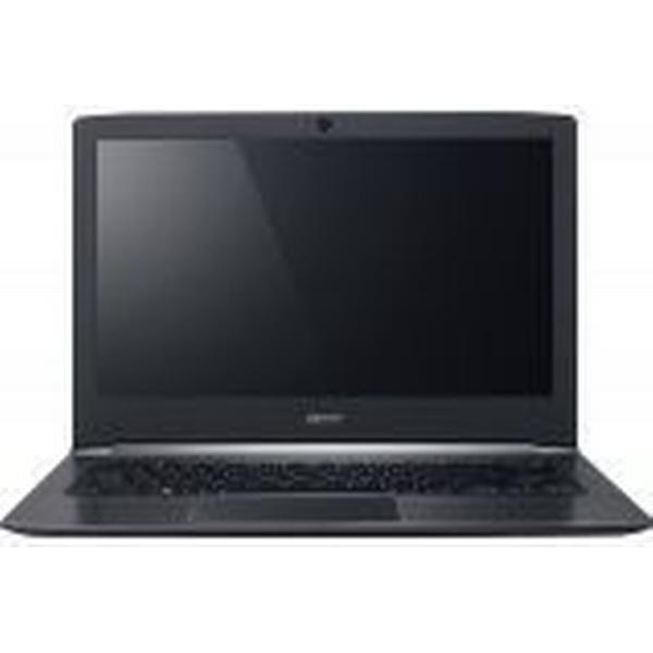 """Acer Aspire S5-371-59DU (NX.GCHED.011) 13.3"""""""