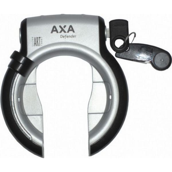 Axa Defender Removable