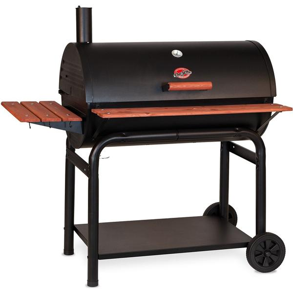 Char Griller OUTLAW 2137
