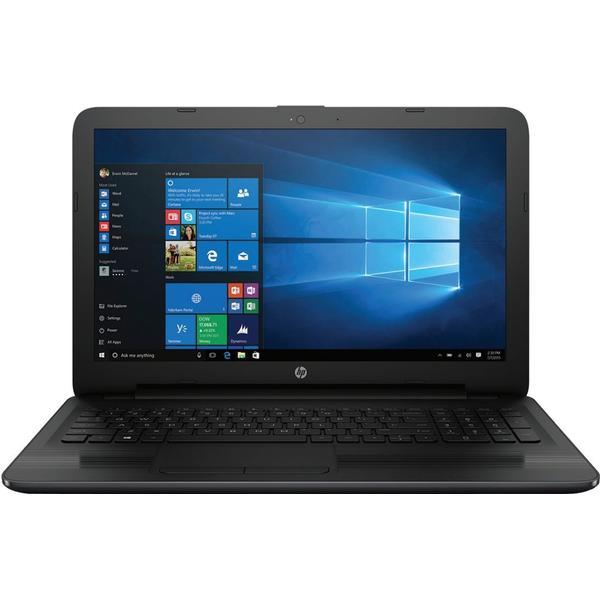 "HP 255 G5 (W4M54EA) 15.6"""