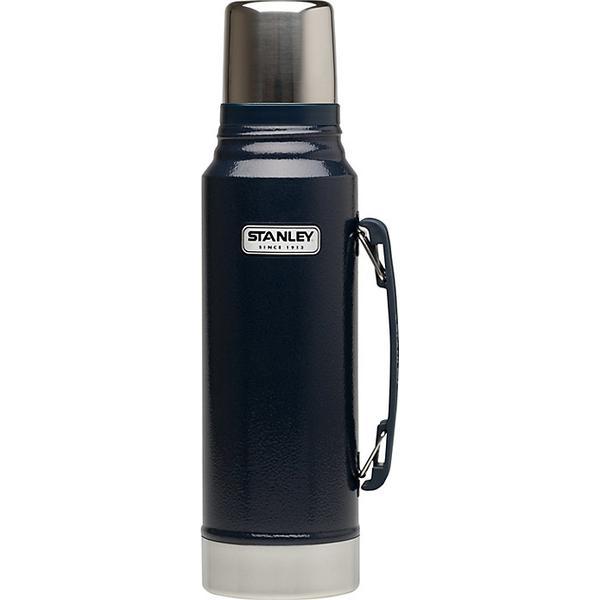 Stanley Classic Termoflaske 1 L