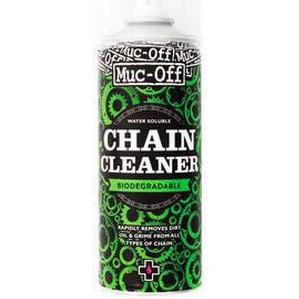 Muc-Off Cleaner Standard 0.04L