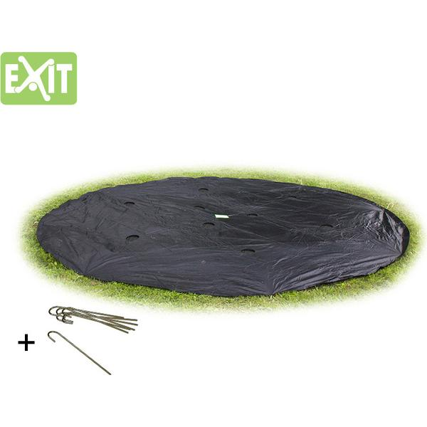 Exit Supreme Ground Level Weather Cover 427cm