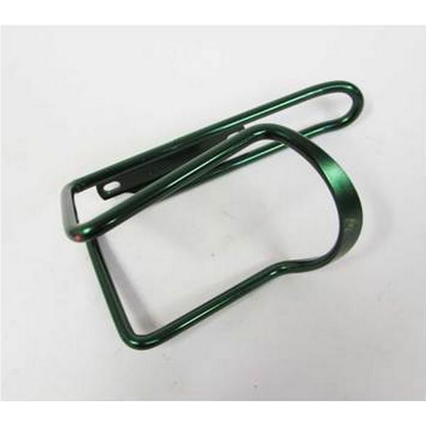 FWE Alloy Bottle Cage