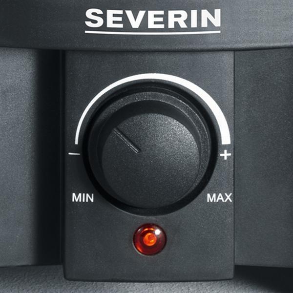Severin RG 9645