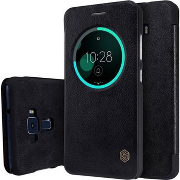 Nillkin Qin Series Case (Zenfone 3 ZE552KL)