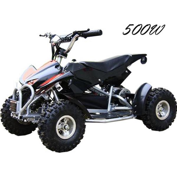 Megaleg EL Mini ATV 500W 36V