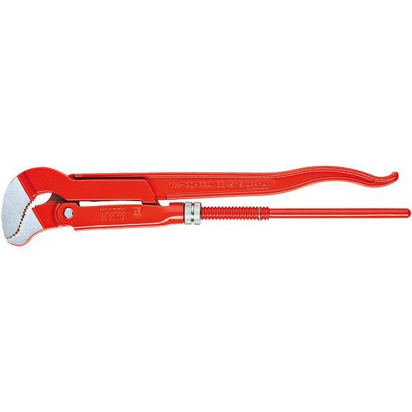 Knipex 83 30 5 Rørtang