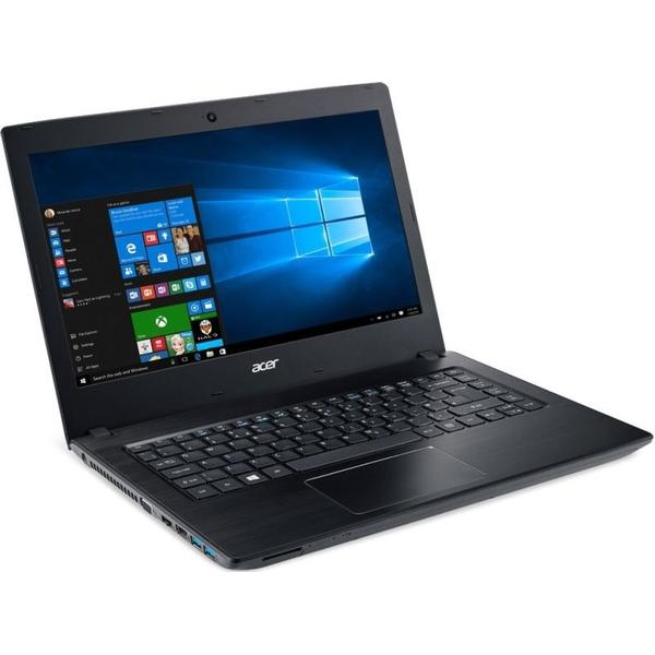 Acer Aspire E5-475-31NV (NX.GCUEK.003) 14""