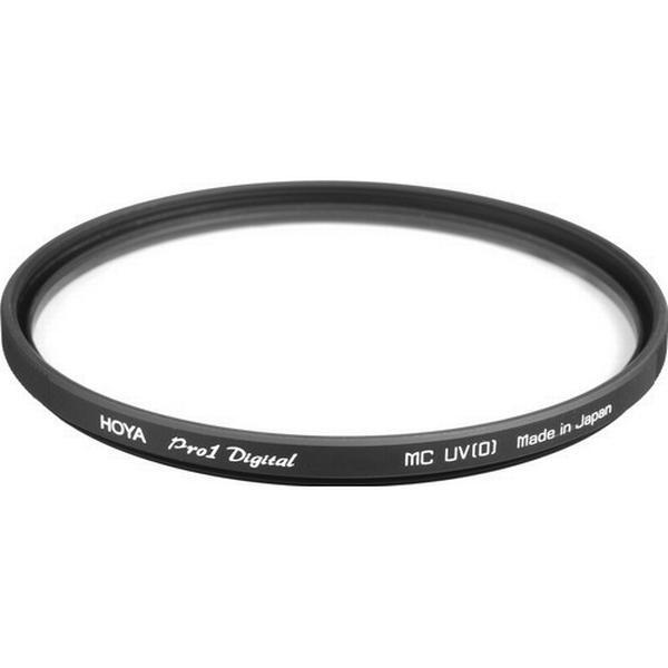 Hoya PRO1 HMC UV(0) 77mm