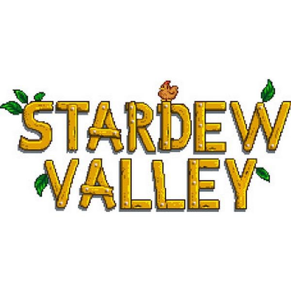 how to fish in stardew valley nintendo switch