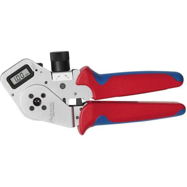Rennsteig Werkzeuge 8726 00 61 Crimptang