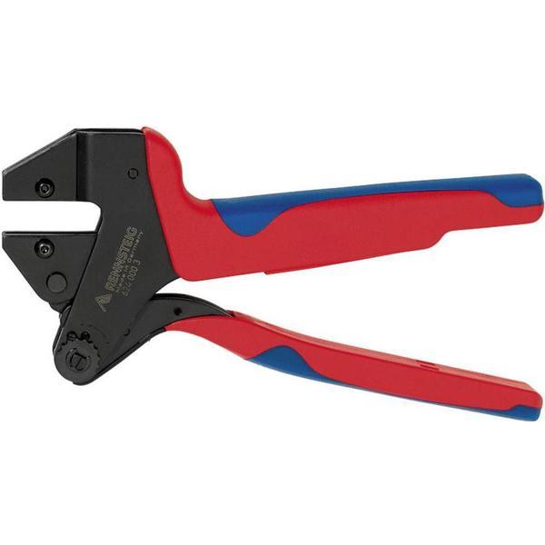 Rennsteig Werkzeuge 624 060-3 3 Crimptang