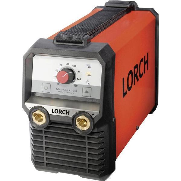 Lorch Micorstick 160