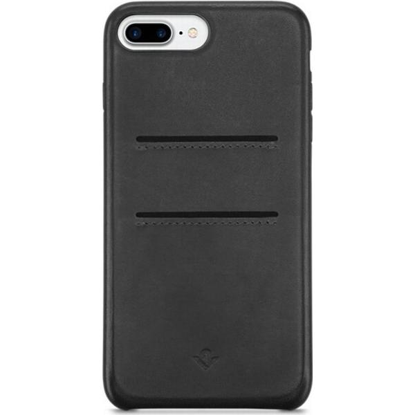 Twelve South Relaxed Leather Case With Pockets (iPhone 7 Plus/8 Plus)