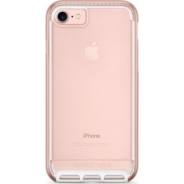 Tech21 Evo Elite Case (iPhone 7)