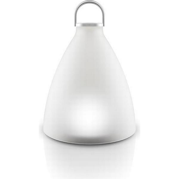 Eva Solo SunLight Bell Small Golvlampa
