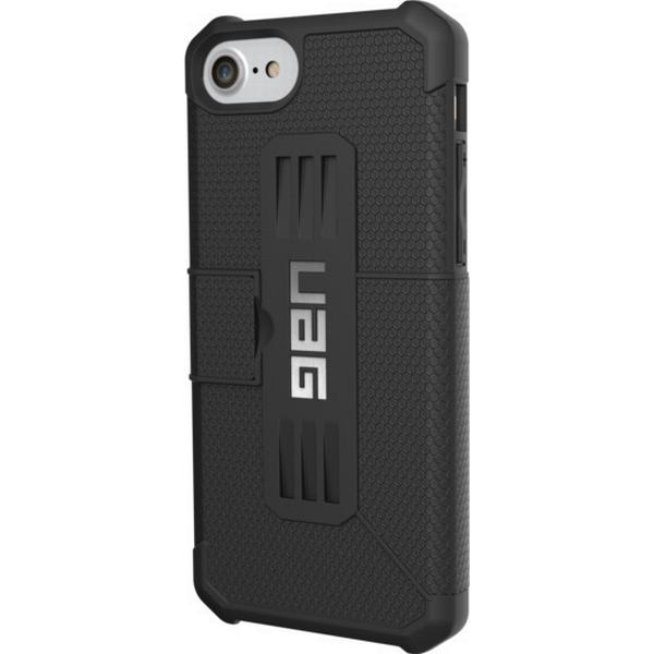 UAG Metropolis Series Case (iPhone 6/6S/7/8)
