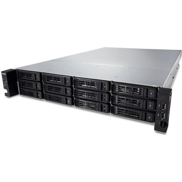 Buffalo TeraStation 7120r 24TB