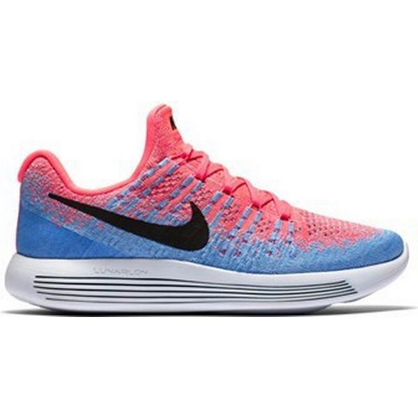 Nike Shoes : Tøj Online 2017,Nike Free 5.0 Dame,