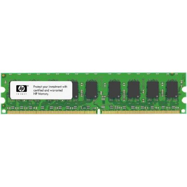 HP DDR3 1600MHz 4GB (655410-571)