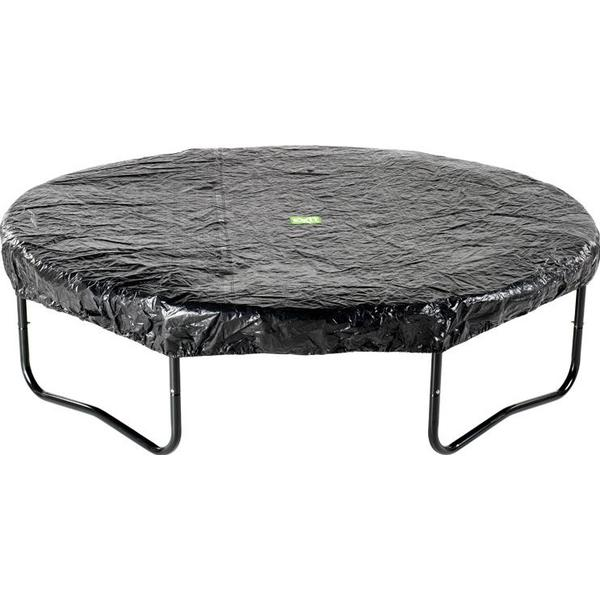 Exit Trampoline Weather Cover 427cm