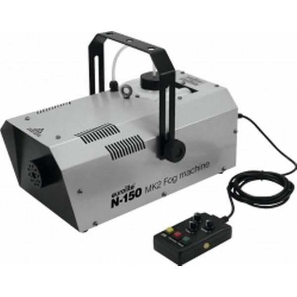 Eurolite N-150 MK2