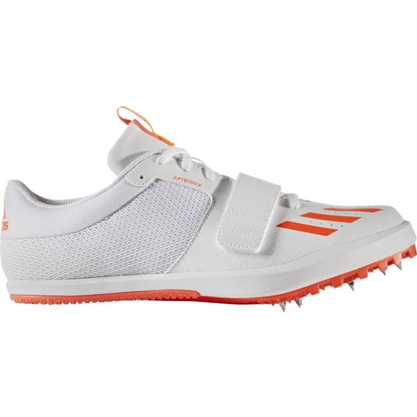 Wiggle Online Cycle Shop adidas Jumpstar Shoes Shoes Track and Field Shoes Jumpstar 0f611b