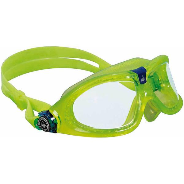 Aqua Sphere Seal Kid 2