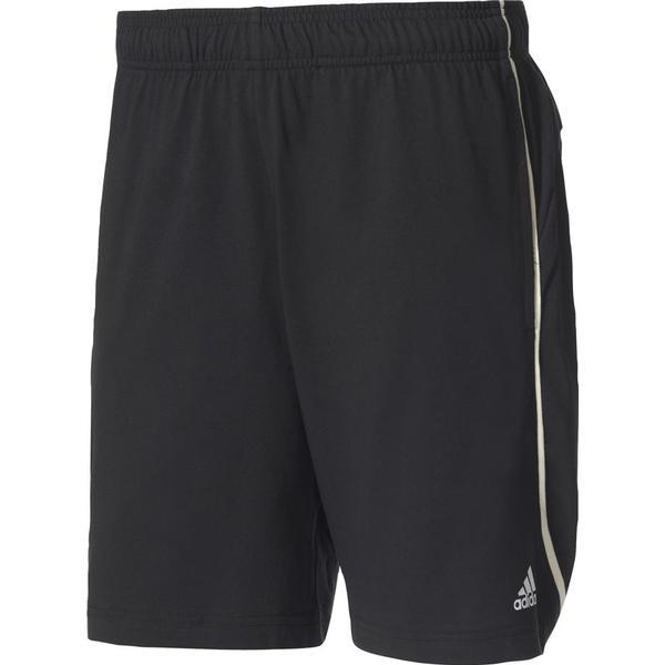 Adidas Chelsea FC Single Short