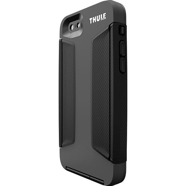 Thule Atmos X5 Case (iPhone 6/6S)