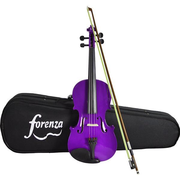 Forenza F1151APU
