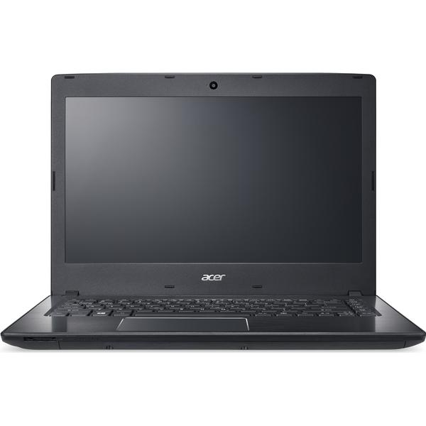 "Acer TravelMate TMP249-G2-M-711F (NX.VE5EG.003) 14"""