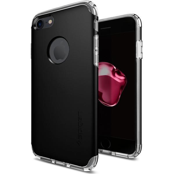 Spigen Hybrid Armor Case (iPhone 7)