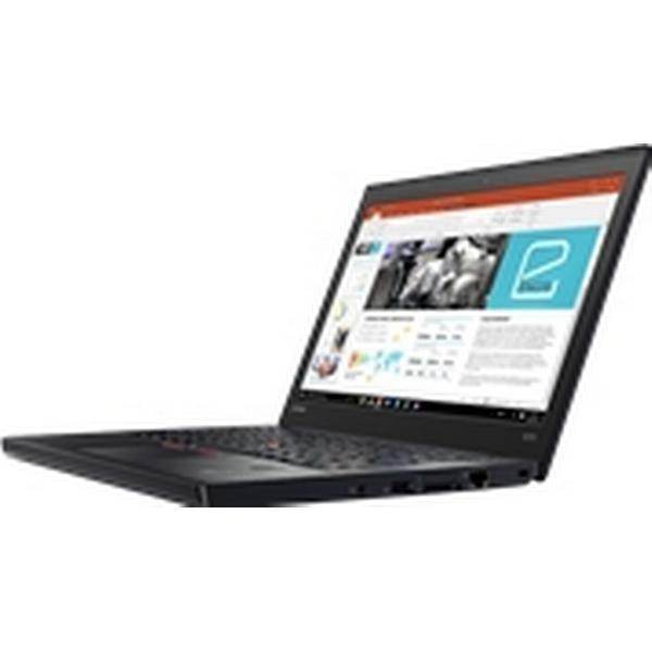 "Lenovo ThinkPad X270 (20HN002UMD) 12.5"""