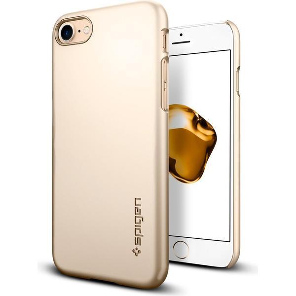 Spigen Thin Fit Case (iPhone 7)