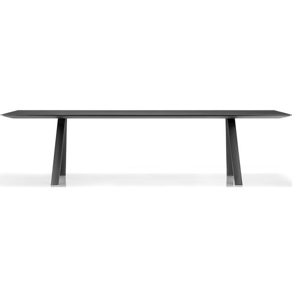 Pedrali Arki Table
