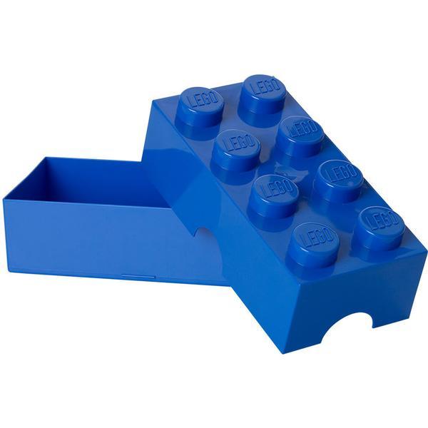 Room Copenhagen Lego Madkasse 8