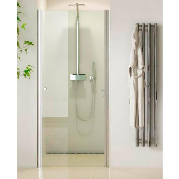 Strømberg Holme Shower Door 850-900mm Brusedør 850-900mm