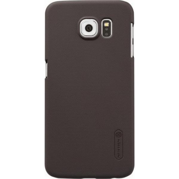 Nillkin Super Frosted Shield Case (Galaxy S6)