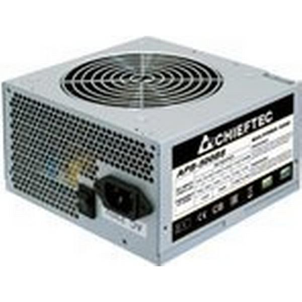 Chieftec Value Series 500W