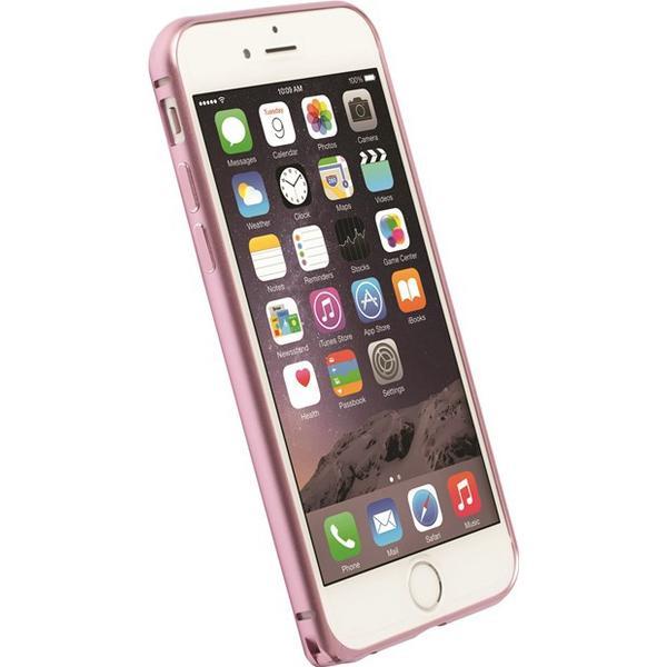 Krusell Sala Bumper (iPhone 6/6S)
