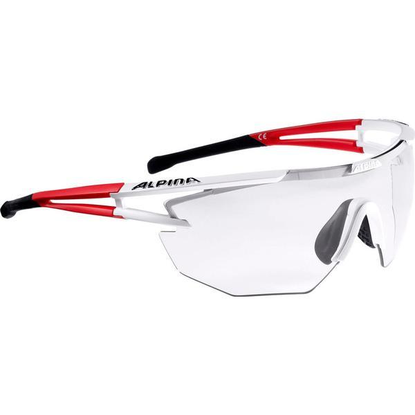 Alpina Eye-5 Shield VL+ A8545112