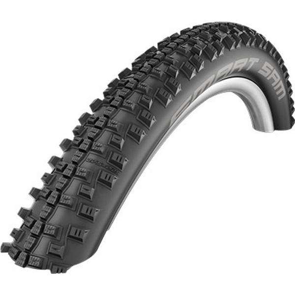 Schwalbe Smart Sam 27.5x2.60 (65-584)