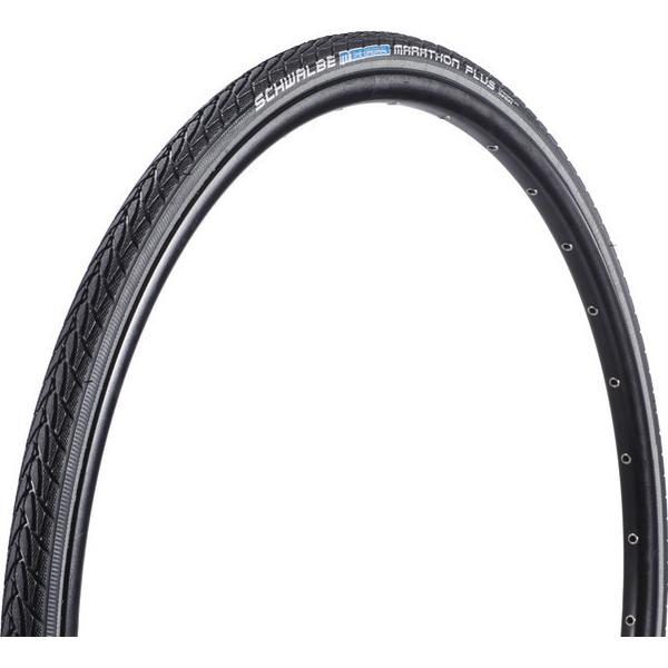 Schwalbe Marathon Plus Performance 28x1.1 (28-622)