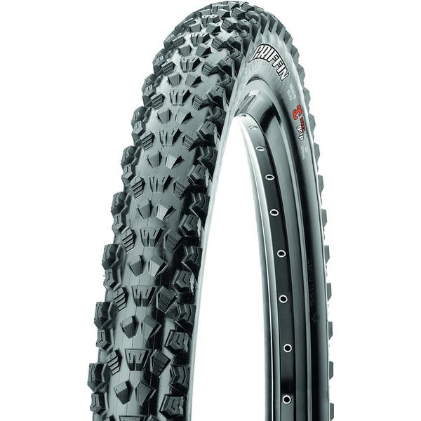Maxxis Griffin SuperTacky 26x2.40 (61-559)
